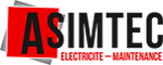 Logo noir 150px